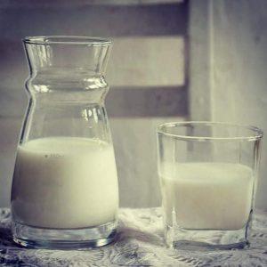 De ce sunt lactatele și zahărul interzise în lupta cu nemilosul cancer